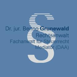 (c) Dr-grunewald.de